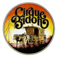 CIRQUE BIDON